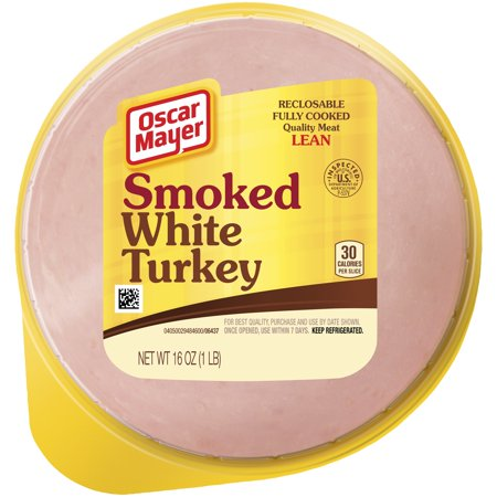 Oscar Mayer Deli Fresh Shaved Oven Roasted Turkey Breast 16 Oz Product likewise 1547 furthermore Oscar Mayer 7 To 9 Oz Lunchmeat Target Shoplocal further 15240745 likewise Jessica Simpson Baby Ace Knute Johnson Eric Johnson n 3527579. on oscar mayer shaved turkey