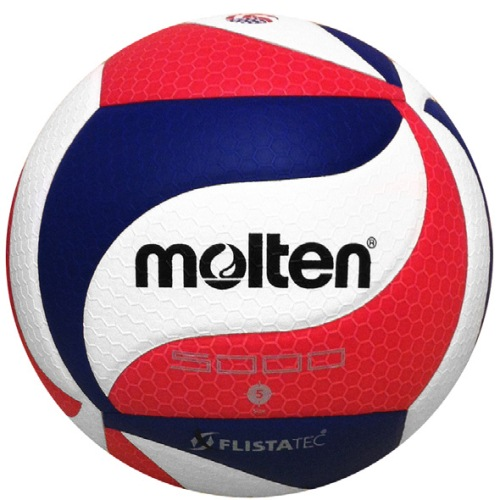 Molten Official USA Volleyball