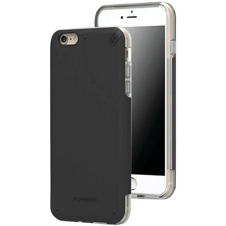 Dualtek Iphone  Plus Case