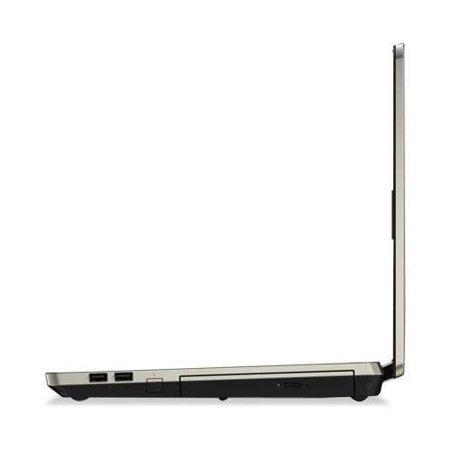 Refurbished HP ProBook 4530s XU015UT 15.6