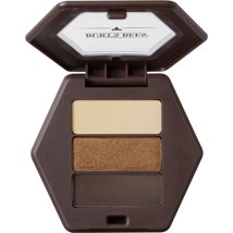 Burt's Bees Natural Eyeshadow