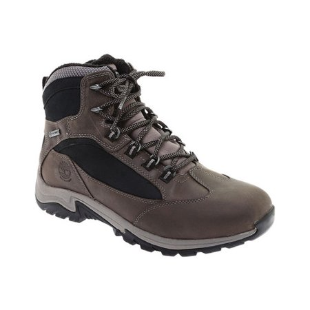 Becky Quick Boots (Women's Timberland Mt. Maddsen Winter Waterproof)