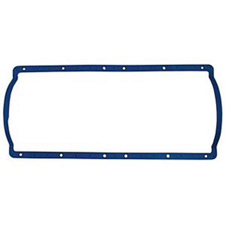 Moroso 27293  Oil Pan Gasket - image 1 of 1