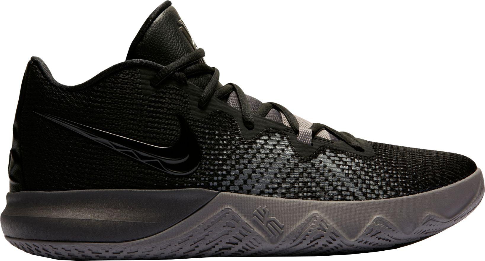 Nike Men's Kyrie Flytrap Basketball
