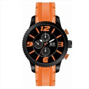 Mos MOSML102 Milan Mens Watch