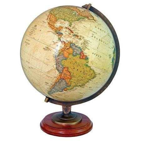 National geographic globes adams national geographic illuminated national geographic globes adams national geographic illuminated desktop world globe gumiabroncs Choice Image
