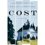 Cost : A Novel
