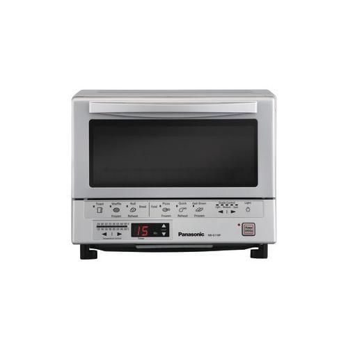 Panasonic PANASONIC NB-G110P 1,300W Toaster Oven PHPNBG110