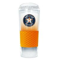 Houston Astros Rookie 24oz. Acrylic Tumbler - No Size