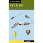 Bugs & Slugs - eBook