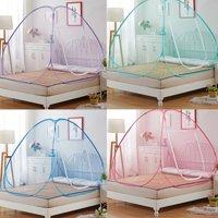 Mosquito Nets Walmartcom