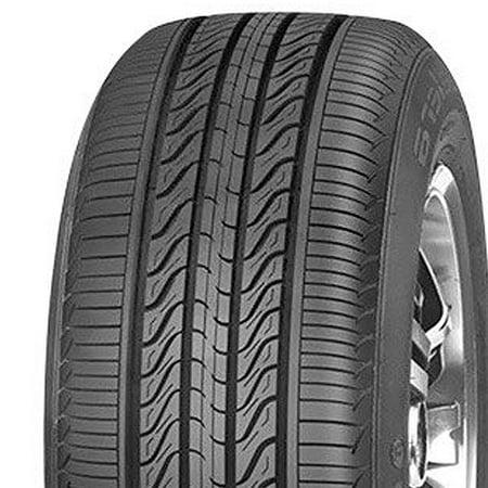 Accelera Eco Plush 215/60R16 99V XL BSW tire