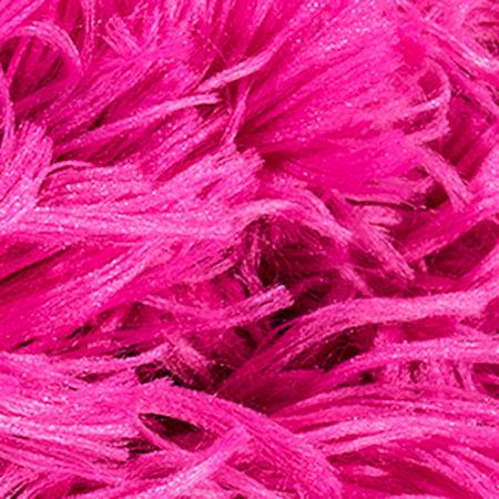 Red Heart Boutique Fur Azalea Yarn, 11 Yd.