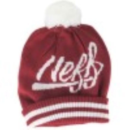 Neff Varsity Beanie 14F03038