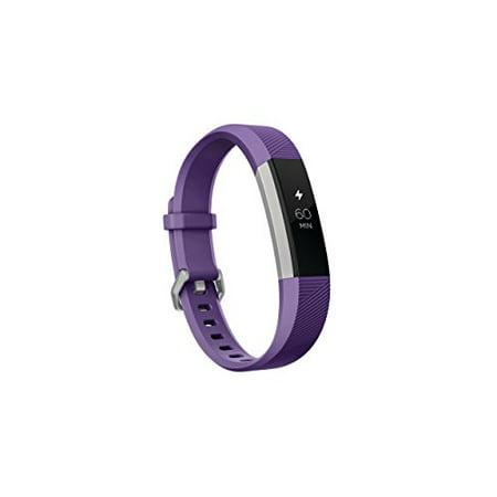 Fitbit Ace Bracelet d'activité pour les enfants – Violet Puissant - image 1 de 1