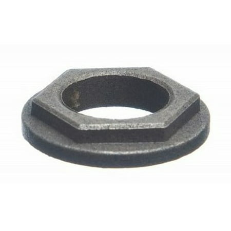 Hex Steering Bushing Replaces MTD 741-0656 941-0656A