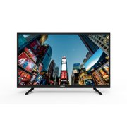 """Best 40-Inch LED TVs - RCA 40"""" Class FHD (1080P) LED TV (RLDED4016A) Review"""