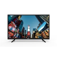"RCA 40"" Class FHD (1080P) LED TV (RLDED4016A)"