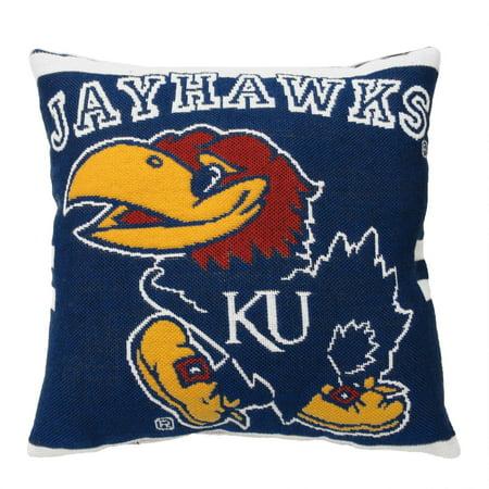 NCAA University of Kansas 20
