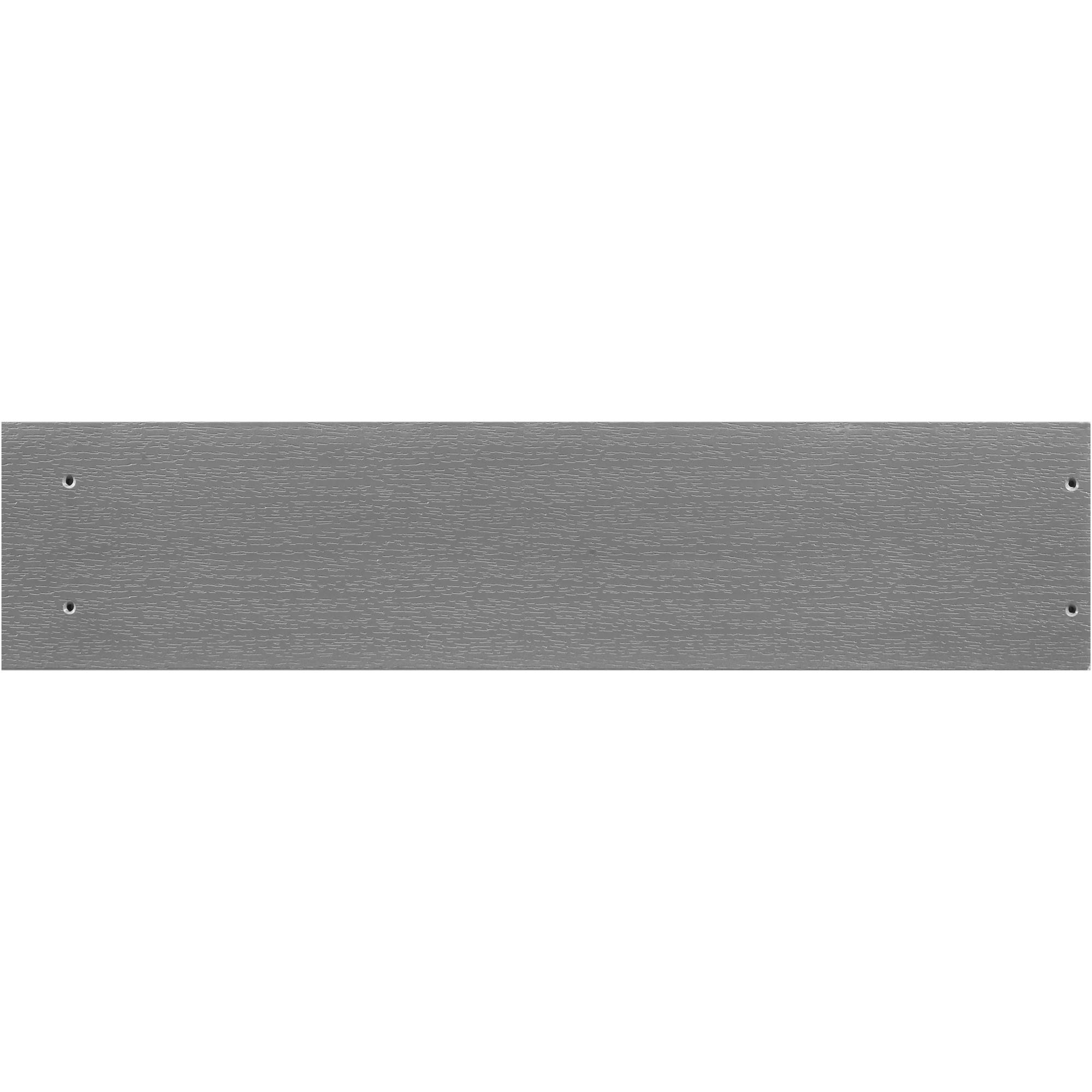 GLADIATOR GearWall Panel Base Board (4-pack)
