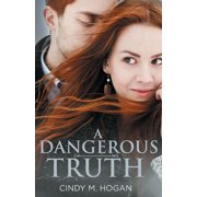 A Dangerous Truth (Paperback)