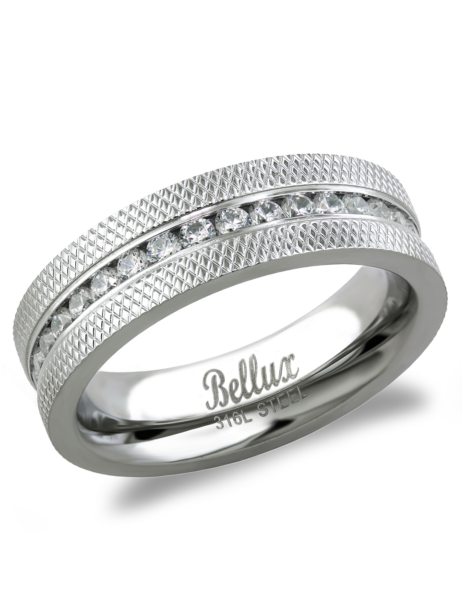 Bellux Style just launched on Walmart Marketplace Pulse