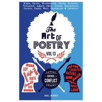 The Art of Poetry : Edexcel GCSE Conflict