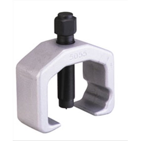 Manual Slack Adjuster Puller for Trucks and Trailers OTC Tools & Equipment 5055