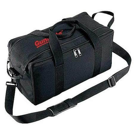 - GunMate Range Bag Black 22520