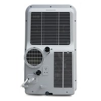 Sunpentown WA-P903E 14000 BTU Cooling Only Portable Air Conditioner