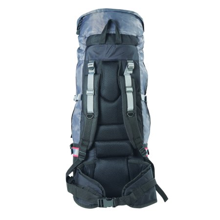 Stansport Willow Pack Frame