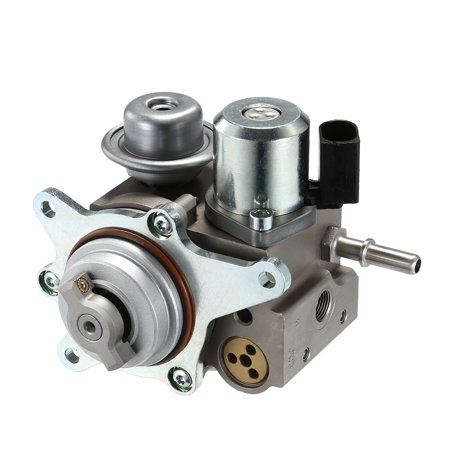 High Pressure Fuel Pump for BMW Mini Cooper S Turbocharged R55-R59 13517573436 Auto Fuel Pump Problems