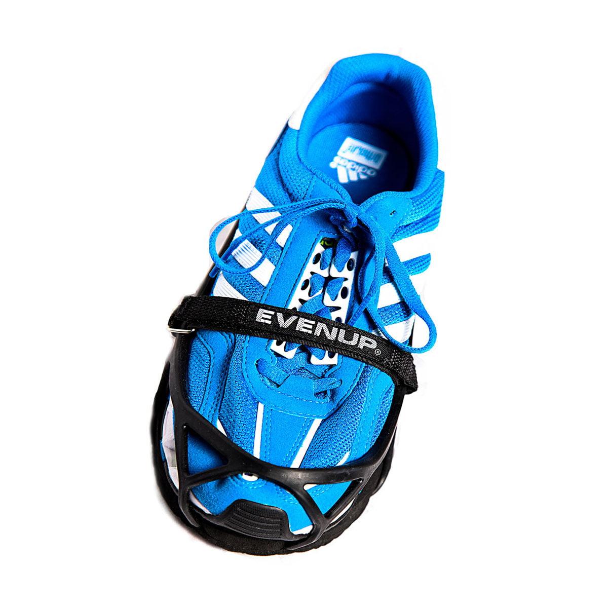 Evenup shoe leveler, medium (shoe sizes 9 - 11), each - image 1 de 3