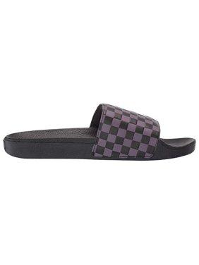 Vans Unisex Slide On Sandals