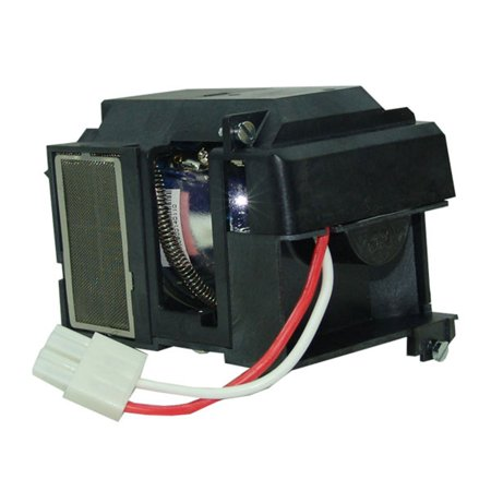 Original Phoenix Projector Lamp Replacement with Housing for Infocus SP-LAMP-021 - image 3 of 5