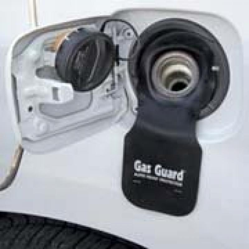 99Gas Guard ( Pack of Two )