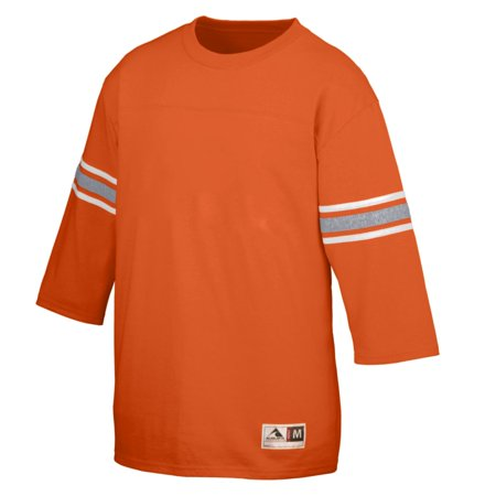 Augusta 676 Old School Football Jersey
