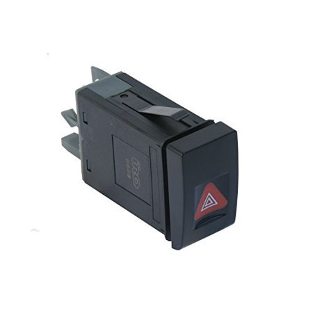 URO Parts 1c0 953 235b B41 Hazard Switch
