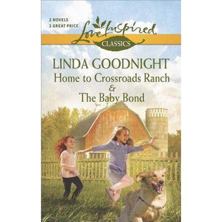 Home to Crossroads Ranch and The Baby Bond - - Bong Bay Halloween