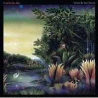 Fleetwood Mac - Tango In The Night - Vinyl