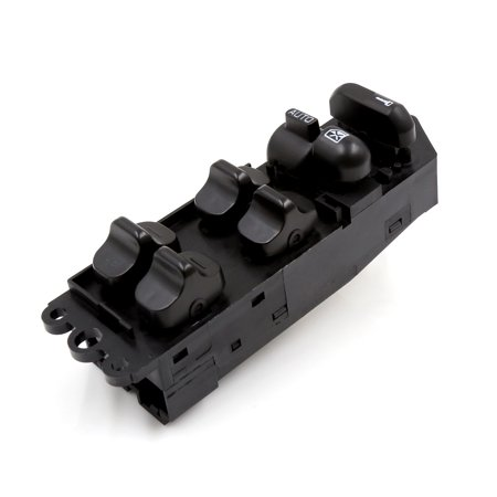 - NEW Front Left Door Power Window Switch for 93-94  Altima 25401-1E400