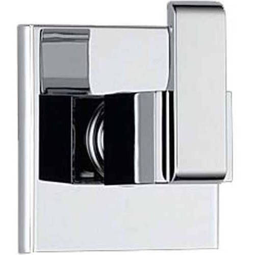 Delta Arzo Six Function Diverter Valve Trim, Available in Various Colors