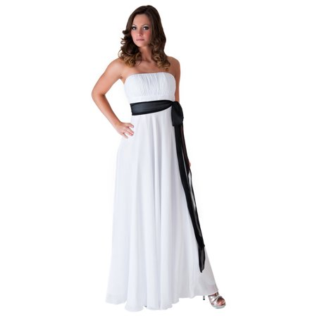 Formal Dress Long Evening Gown Bridesmaid Wedding Party Prom  XS - 2XL -