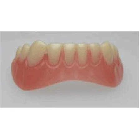 Billy Bob Teeth 12197 Bottom Veneers (Billy Bob Teeth)