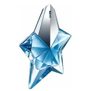 Angel By Thierry Mugler Edp Spray Refillable 0.85 Oz (W)