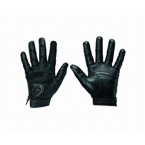 Bionic Gloves BGMRS StableGrip Glove Golf Glove Men's Black Right Small