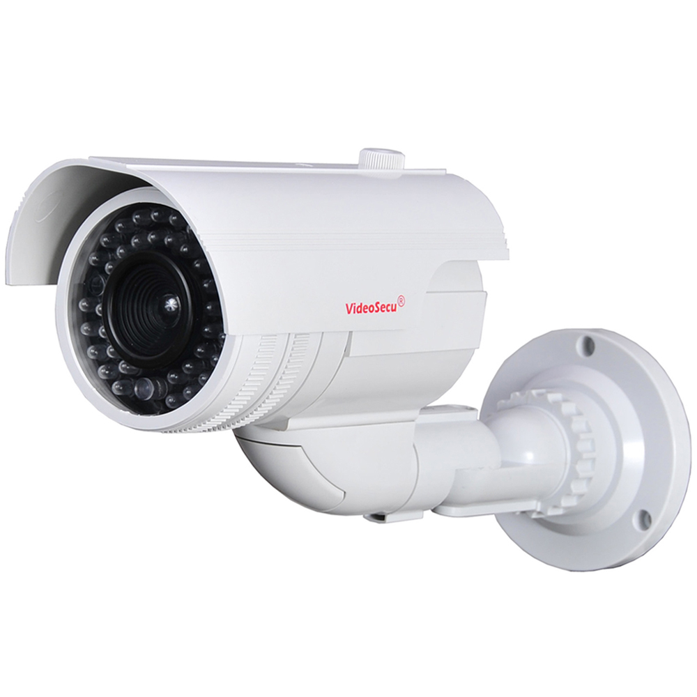 Security Cameras - Top Buy 365 Days Shopping Online