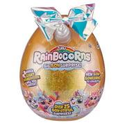 Rainbocorns Big Bow Surprise - THE BIGGEST SURPRISE EGG WITH OVER 25 SURPRISES