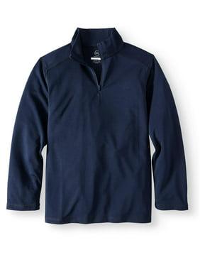 000310f47b5 Boys Coats & Jackets - Walmart.com