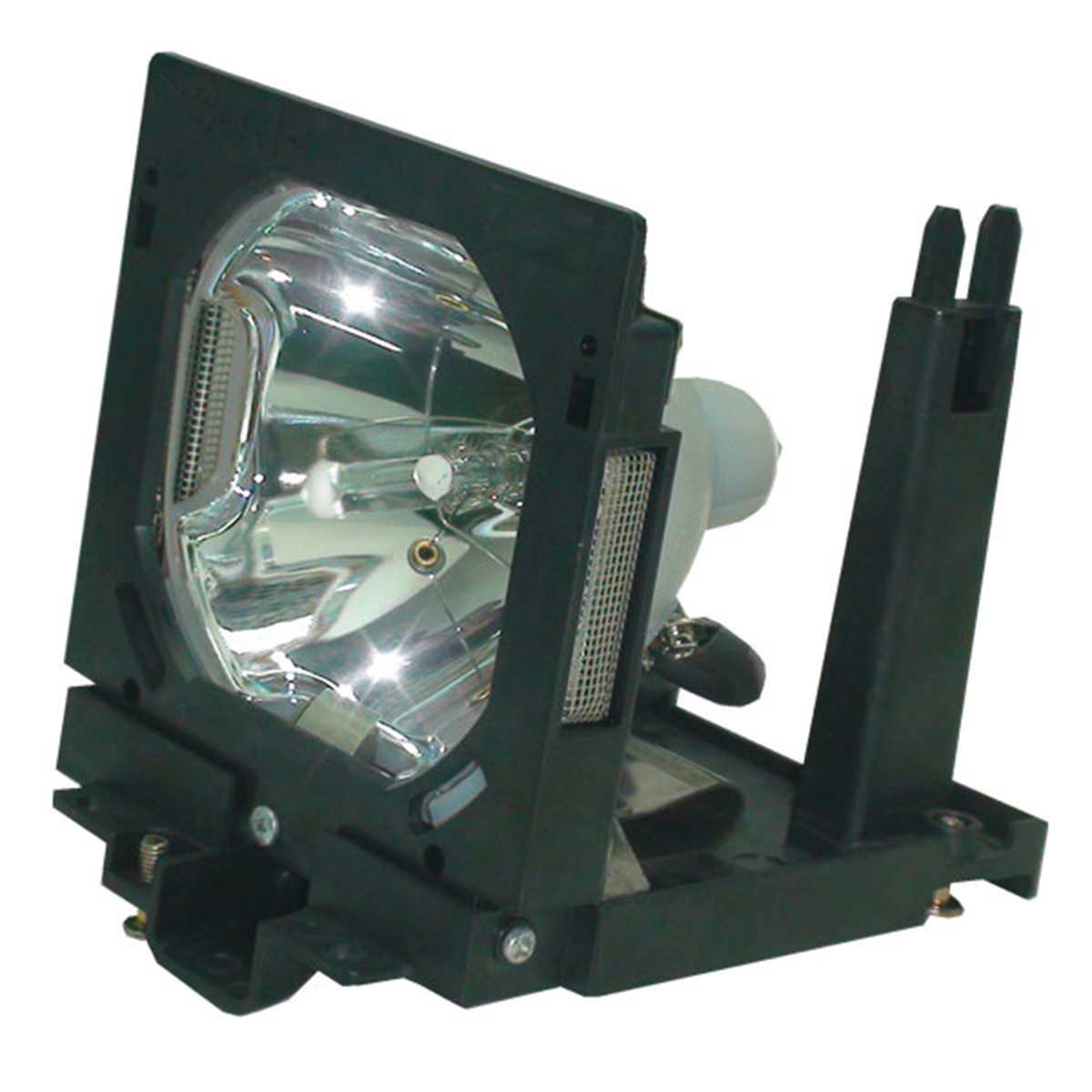 Lamp Housing For Eiki 610-3157689 / 6103157689 Projector DLP LCD Bulb